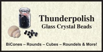 thunderpolish-1488df7c-5962-4551-9d80-aea74db26605-360x